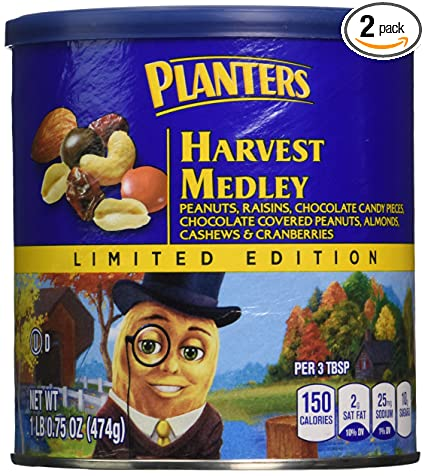 Planters Almond Rs Medley on planters cookies, planters roasted pecans, planters dry roasted honey, planters pistachios, planters granola bars, planters sesame sticks, planters holiday collection, planters energy mix, planters nutrition, planters go packs, planters logo, planters crackers, planters nuts, planters pecan pieces, planters cashews, planters raised bed garden, planters sweet and salty, planters flavors, planters heart healthy, planters sunflower kernels,