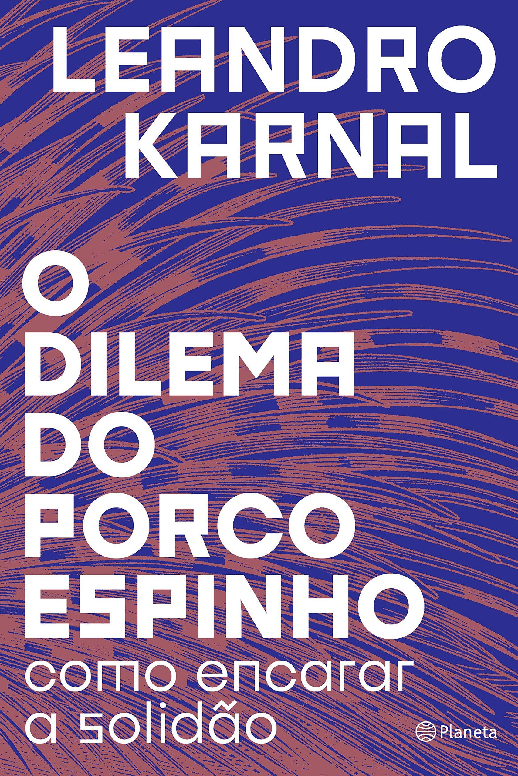 Leia online PDF de 'Diálogo de culturas' por Leandro Karnal