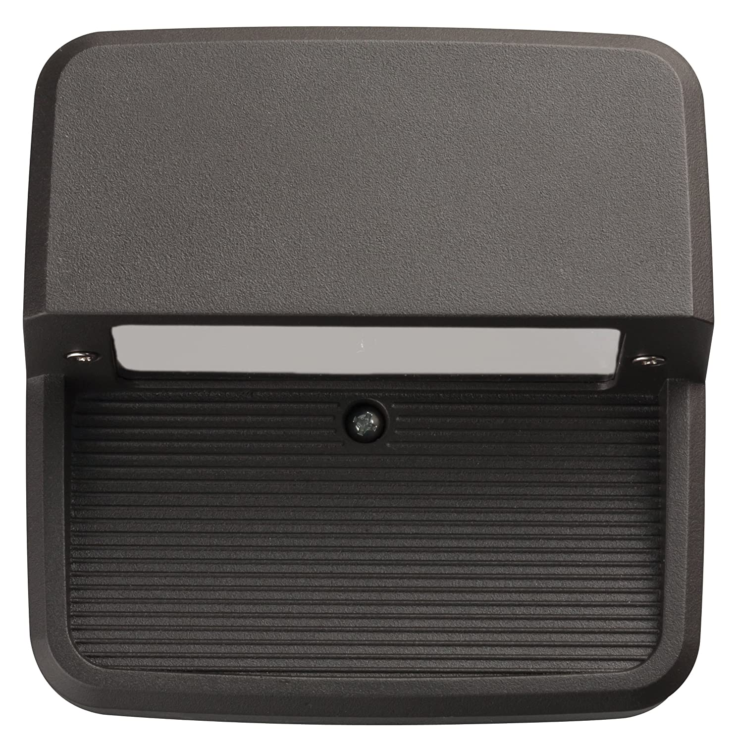 lithonia lighting olss wh m6 outdoor led step light