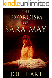 The exorcism of emily rose real stories have horror sound kindle customers who viewed this item also viewed fandeluxe Images