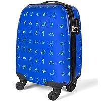 Mastergear 4250772359585 Children's Luggage, 47 cm