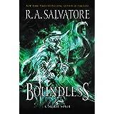 Boundless: A Drizzt Novel (Generations, 2)