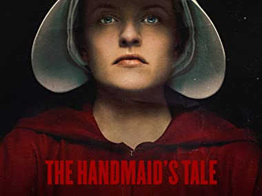 the handmaids tale streaming