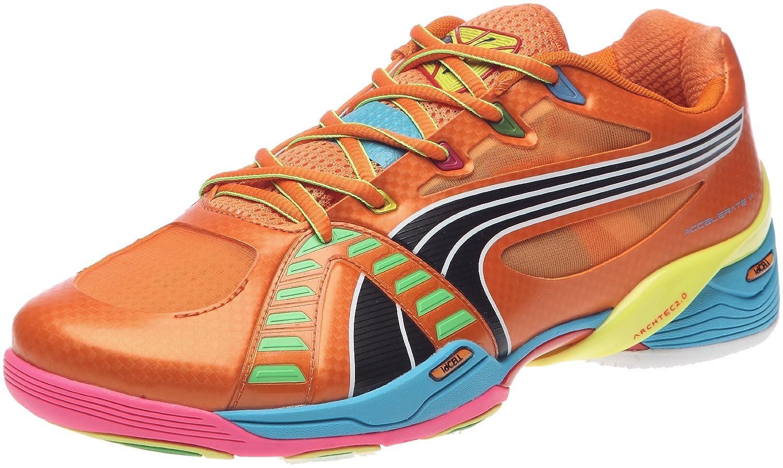 Puma Accelerate VI Tricks, Chaussures de Fitness Homme