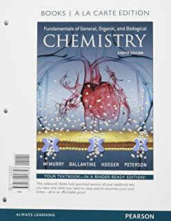 Fundamentals of general organic and biological chemistry plus fundamentals of general organic and biological chemistry books a la carte plus mastering fandeluxe Images