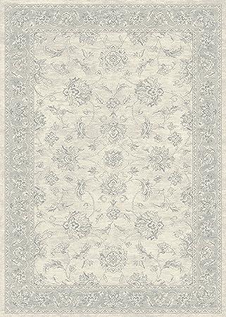 Tapis de Salon Moquette Oriental Carpet Persan Design Echo ...