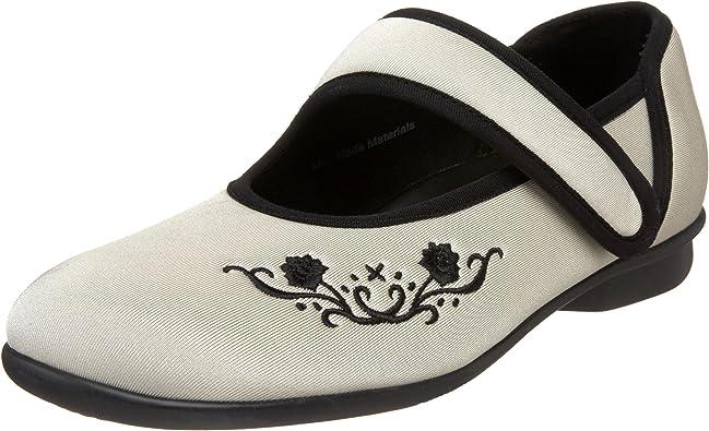 Drew Shoe Womens Jada