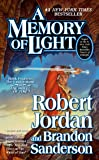 Wheel of Time 14. Memory of Light