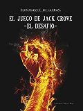 El Juego de Jack Crowe: El Desafío