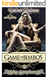 Game of Bimbos: Lady Symphony