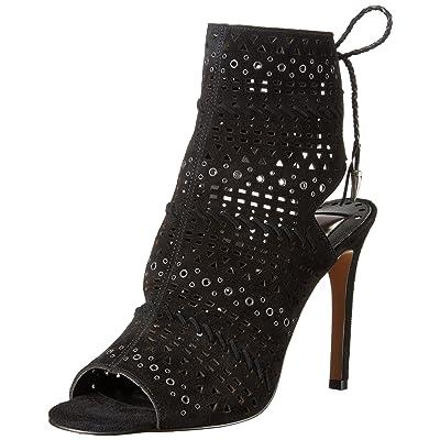 Dolce Vita Women's Harmon Dress Pump: Shoes