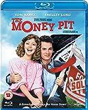The Money Pit [Blu-ray] [1986]