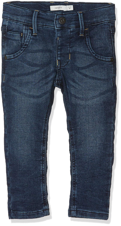 NAME IT, Jeans para Bebés 13158874