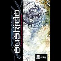 Bushido: El arte de la guerra de los samuráis