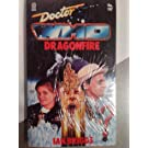Doctor Who - Dragonfire