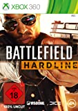 Battlefield Hardline - [Xbox 360] - [Edizione: Germania]