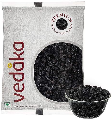 Vedaka Premium Blueberries, 1kg