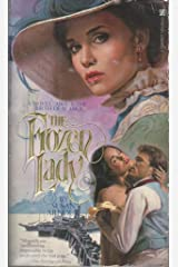 The Frozen Lady Mass Market Paperback