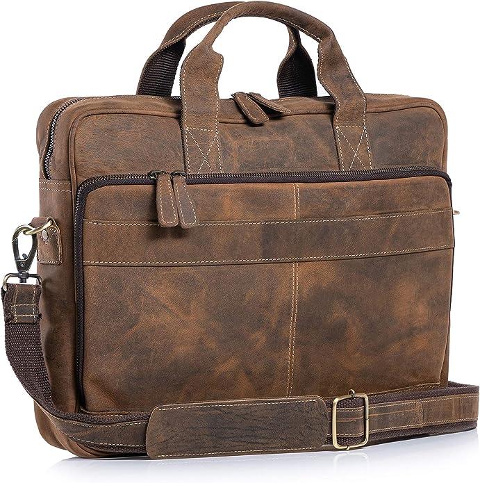 UNISE Lovely Unicorn Llamas Laptop Case Shoulder Messenger Bag with Handle Zipper Canvas Fabric 15.4-Inch Briefcase for Business Casual School Unisex