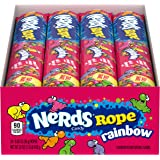 Nerds Rope Rainbow Candy