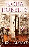 The Next Always (The Inn Boonsboro Trilogy Book 1)