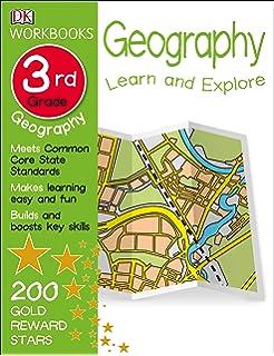 Horizons Homeschool Curriculum 3rd Grade 3 Complete Set Set