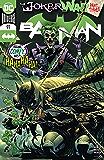 Batman (2016-) #97
