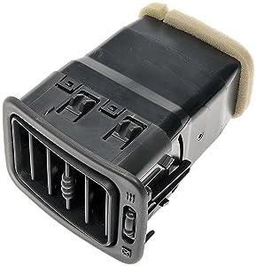 Dorman 74936 HVAC Vent
