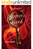 Scooters Yard (A Gornstock Novel Book 2)