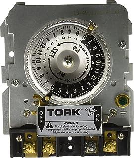 917P89TXREL._AC_UL320_SR270320_ tork 1101 trippers wiring diagrams wiring diagrams tork 1101 timer wiring diagram at gsmx.co
