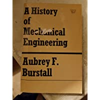 A History of Mechanical Engineering