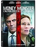 Money Monster - L'altra Faccia del Denaro (DVD)