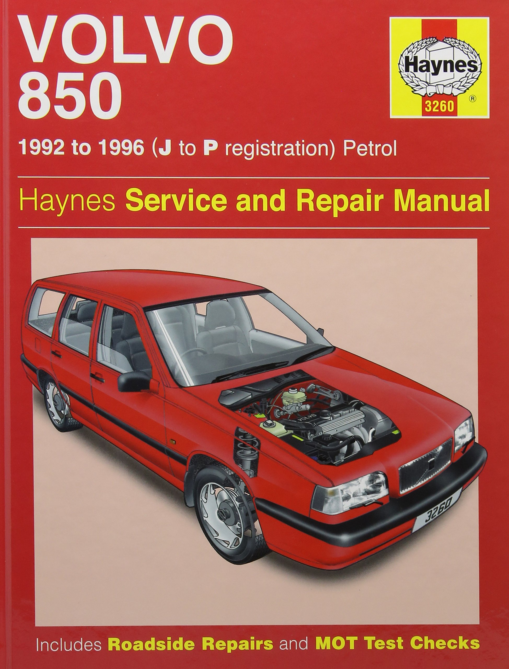 parts mvs publications original volvo manual view suspension technical repair spare exploded dvd