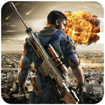 Island best sniper killer 3d for android apk download.