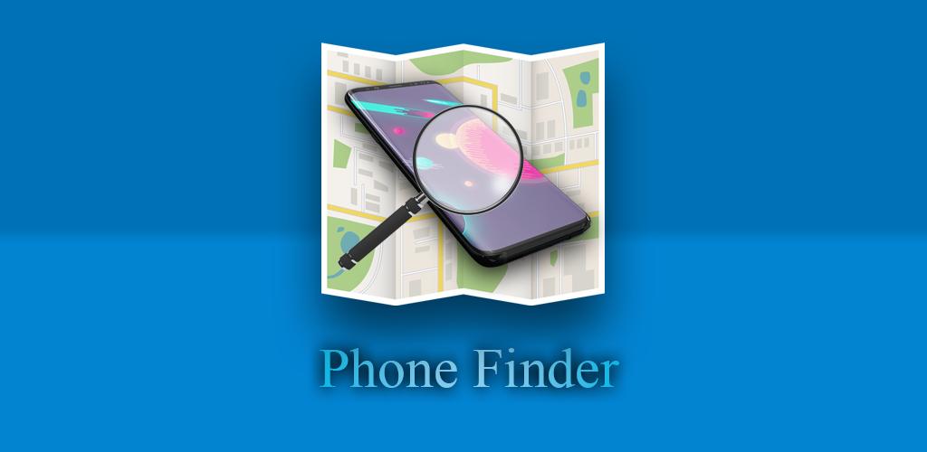 Baixaki rastreator de celular online dating