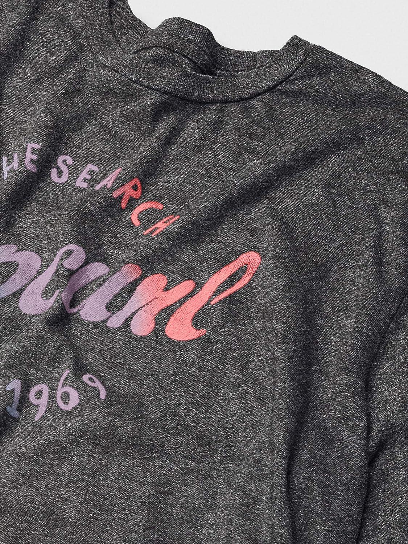 Rip Curl Mens Tom-Tom Mocktwist Tee Shirt T-Shirt