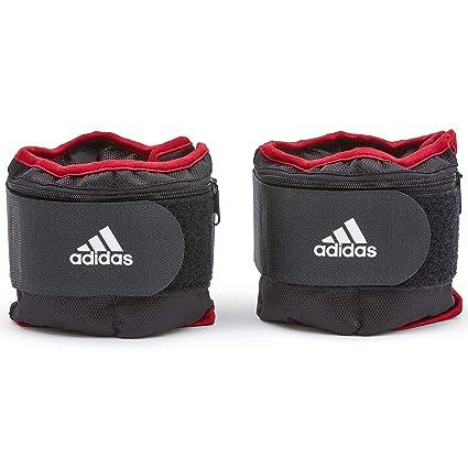 adidas Sportelektronik Produkte günstig kaufen | eBay