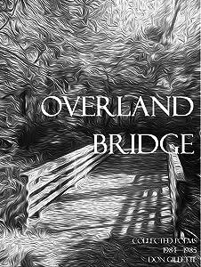 Overland Bridge