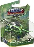 Skylanders SuperChargers Vehicle - Stealth Stinger (PS4/Xbox One/Xbox 360/Nintendo Wii/Nintendo Wii U/Nintendo 3DS)