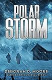 Polar Storm