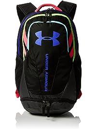 Hiking Backpacks & Bags   Amazon.com
