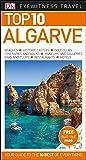 Top 10 Algarve (DK Eyewitness Travel Guide)