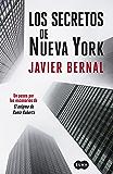 Los secretos de Nueva York: Un paseo neoyorquino por las páginas de El enigma de Rania Roberts