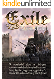 Exile (The Nandor Tales Book 1)