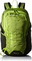 Patagonia Refugio Backpack 28L Supply Green 47911/SPYG