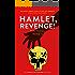 Hamlet, Revenge! (The Inspector Appleby Mysteries Book 2)