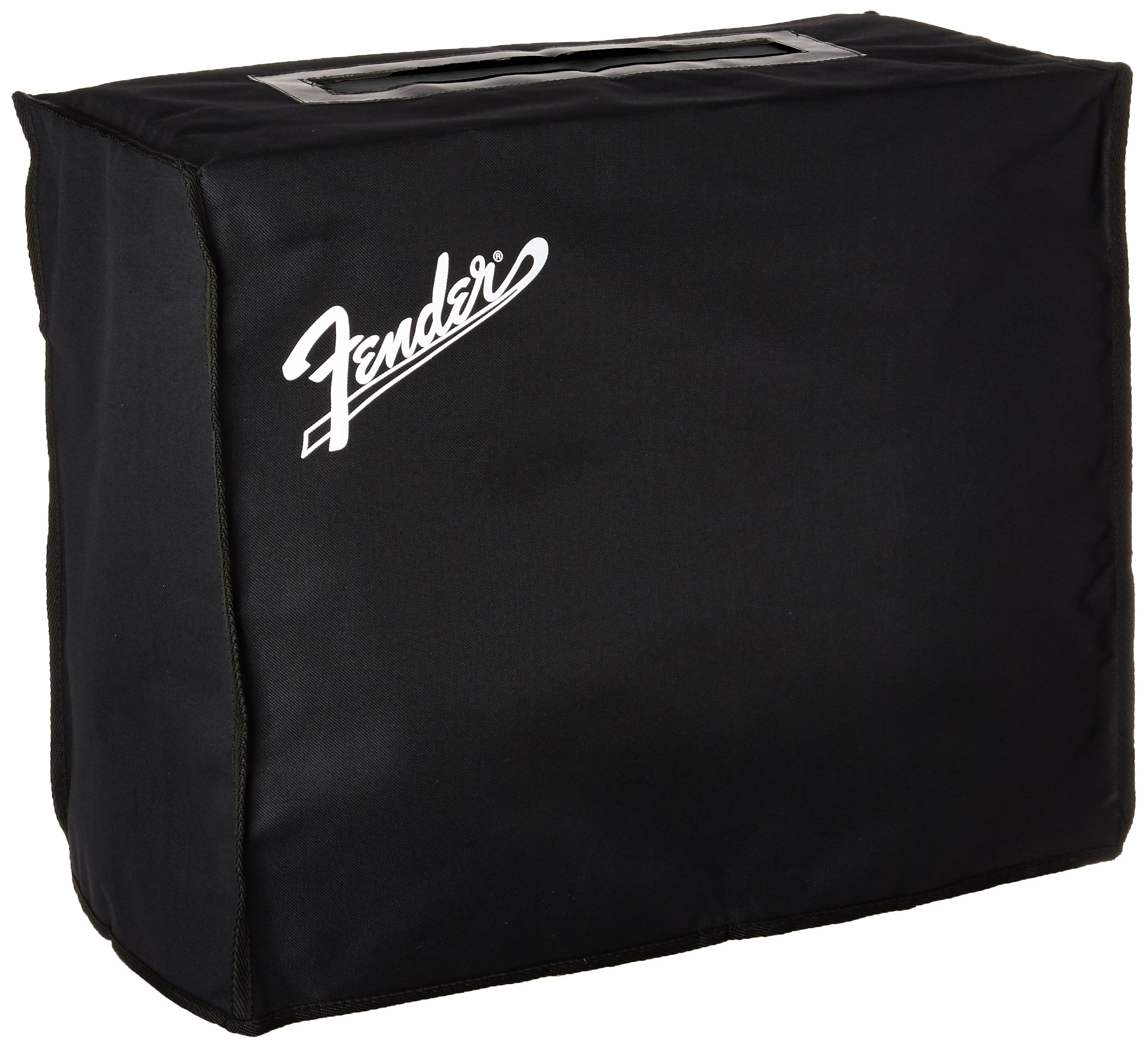 Fender Mustang III Amplifier Cover by Fender