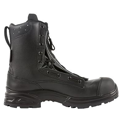 Haix Stiefel Airpower XR1 schwarz: : Schuhe