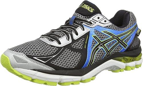 ASICS Men's Gt-2000 3 Running Shoes, XL