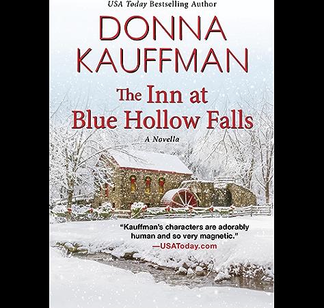 Bluestone Vine Blue Hollow Falls Book 2 Kindle Edition By Kauffman Donna Literature Fiction Kindle Ebooks Amazon Com